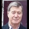 Richard Winter
