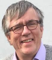 Steve Jarvis (Updated)