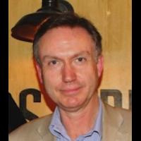 Paul Marment